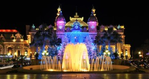 monte_carlo_casino-wallpaper-960x540